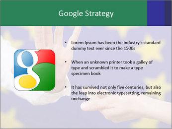 0000072298 PowerPoint Templates - Slide 10