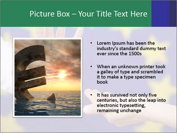 0000072298 PowerPoint Template - Slide 13