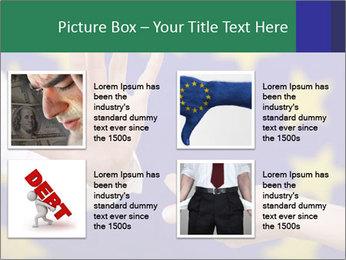 0000072298 PowerPoint Templates - Slide 14