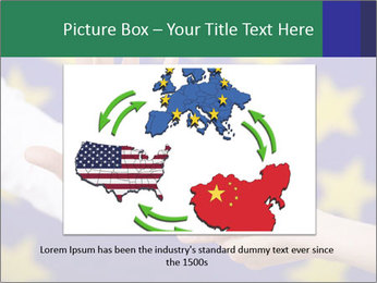 0000072298 PowerPoint Template - Slide 15
