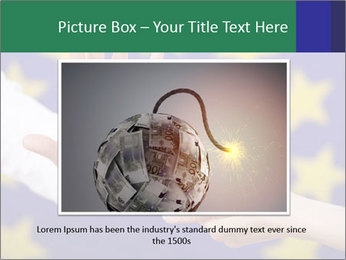 0000072298 PowerPoint Template - Slide 16