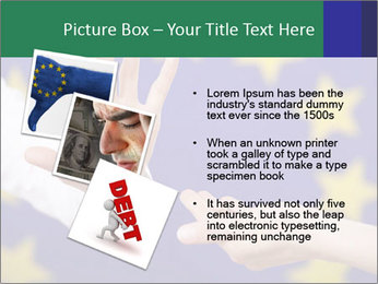 0000072298 PowerPoint Template - Slide 17
