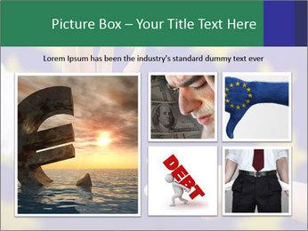 0000072298 PowerPoint Templates - Slide 19