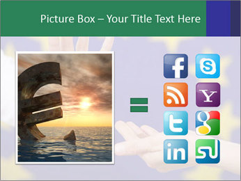 0000072298 PowerPoint Template - Slide 21