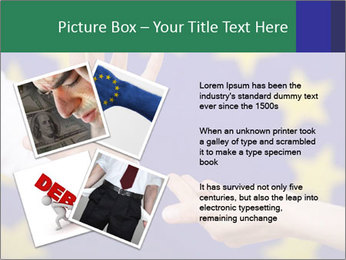 0000072298 PowerPoint Template - Slide 23