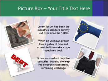0000072298 PowerPoint Template - Slide 24