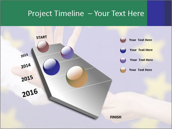 0000072298 PowerPoint Template - Slide 26