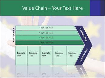 0000072298 PowerPoint Templates - Slide 27