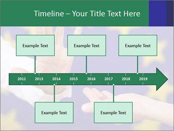 0000072298 PowerPoint Templates - Slide 28