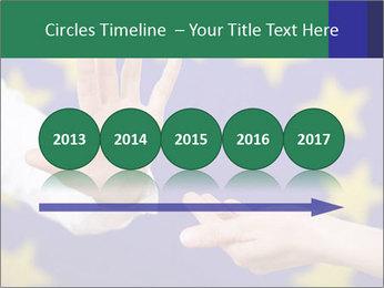 0000072298 PowerPoint Templates - Slide 29