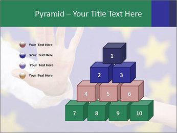 0000072298 PowerPoint Templates - Slide 31