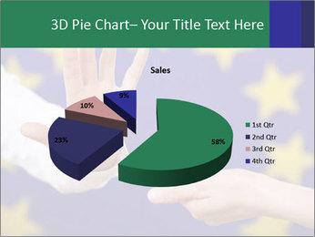 0000072298 PowerPoint Templates - Slide 35