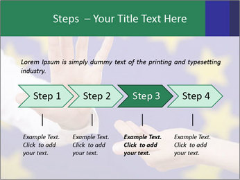 0000072298 PowerPoint Templates - Slide 4