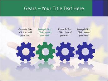 0000072298 PowerPoint Templates - Slide 48