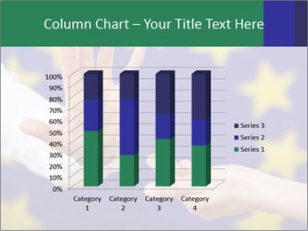 0000072298 PowerPoint Templates - Slide 50