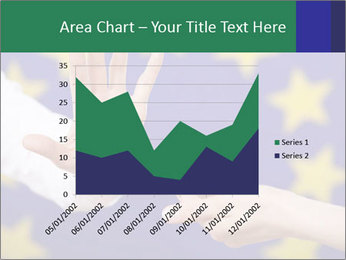 0000072298 PowerPoint Templates - Slide 53