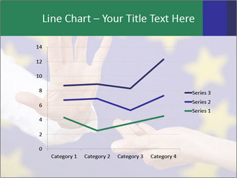 0000072298 PowerPoint Templates - Slide 54