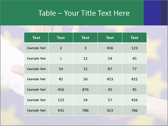 0000072298 PowerPoint Templates - Slide 55