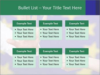 0000072298 PowerPoint Templates - Slide 56