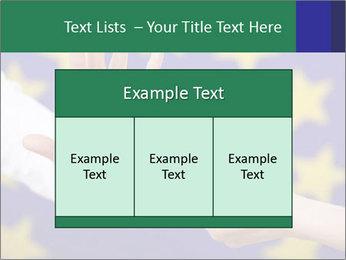 0000072298 PowerPoint Templates - Slide 59