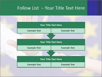 0000072298 PowerPoint Templates - Slide 60