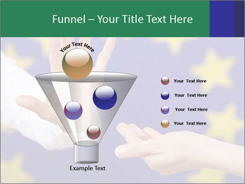 0000072298 PowerPoint Templates - Slide 63