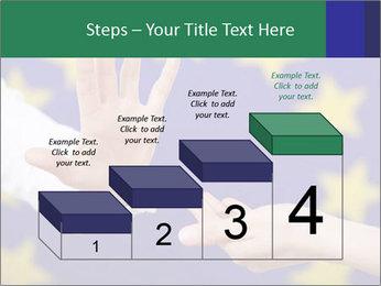 0000072298 PowerPoint Templates - Slide 64