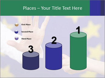 0000072298 PowerPoint Templates - Slide 65