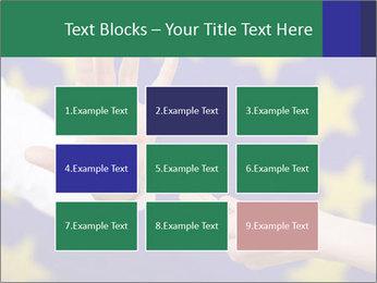 0000072298 PowerPoint Templates - Slide 68
