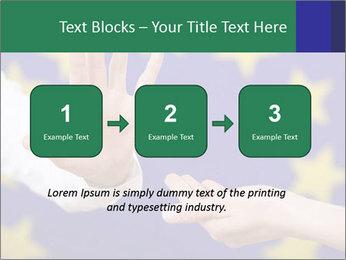0000072298 PowerPoint Templates - Slide 71