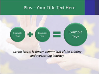 0000072298 PowerPoint Template - Slide 75