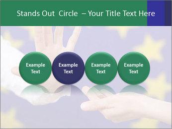 0000072298 PowerPoint Templates - Slide 76