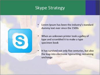 0000072298 PowerPoint Templates - Slide 8