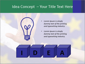0000072298 PowerPoint Template - Slide 80