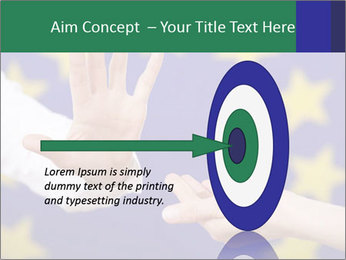 0000072298 PowerPoint Template - Slide 83