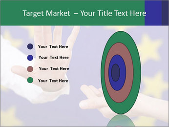 0000072298 PowerPoint Templates - Slide 84