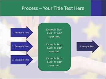 0000072298 PowerPoint Templates - Slide 85