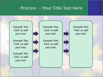 0000072298 PowerPoint Templates - Slide 86