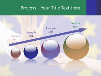0000072298 PowerPoint Template - Slide 87