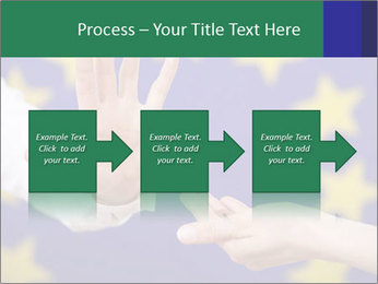 0000072298 PowerPoint Template - Slide 88