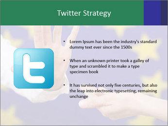 0000072298 PowerPoint Templates - Slide 9