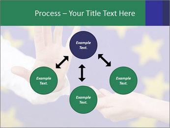 0000072298 PowerPoint Templates - Slide 91