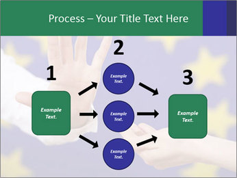 0000072298 PowerPoint Templates - Slide 92