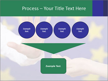 0000072298 PowerPoint Template - Slide 93