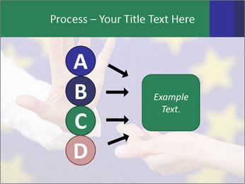 0000072298 PowerPoint Templates - Slide 94