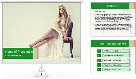 0000072299 PowerPoint Template