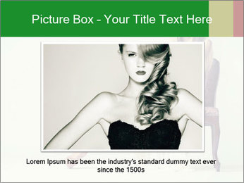 0000072299 PowerPoint Template - Slide 15