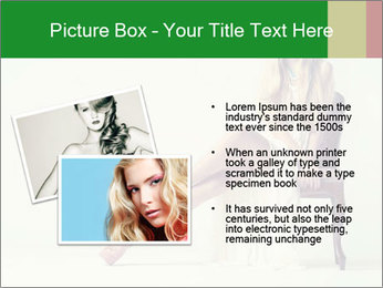 0000072299 PowerPoint Template - Slide 20