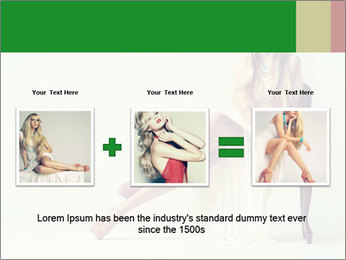 0000072299 PowerPoint Template - Slide 22