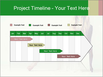 0000072299 PowerPoint Template - Slide 25